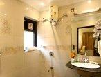 Тур в отель Resort De Alturas 4* 24