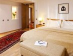 Тур в отель Xanadu Resort 5* 21