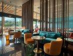Тур в отель Maestral Resort & Casino 5* 3