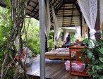 Тур в отель Chai Chet Resort 3* 65