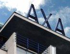 Тур в отель Axa 3* 24