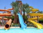 Тур в отель Nubian Village 5* 15
