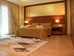 Тур в отель Club Hotel Phaselis Rose 5* 48