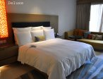 Тур в отель Renaissance Resort & Spa 5* 46