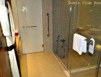 Тур в отель Dusit Thani Laguna 5* 15