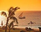 Тур в отель The Royal Zanzibar 5* 44
