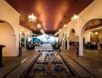 Тур в отель Hideaway Resort & SPA 5* 53