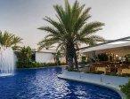 Тур в отель Maxx Royal Belek Golf Resort 5* 188