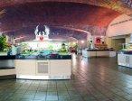 Тур в отель Marmaris Resort 5* 5