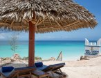 Тур в отель The Royal Zanzibar 5* 7