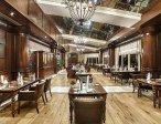 Тур в отель Maxx Royal Belek Golf Resort 5* 206