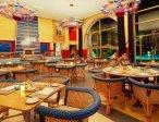 Тур в отель Grand Rotana Resort & Spa 5* 9