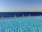 Тур в отель Reef Oasis Blue Bay Resort & Spa 5* 7