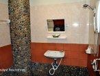 Тур в отель Chai Chet Resort 3* 16