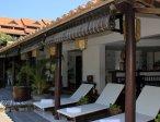 Тур в отель Romana Resort & Spa 4* 17