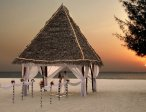 Тур в отель Gold Zanzibar Beach 5* 17