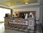 Тур в отель Риксос-Прикарпатье 69