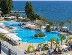 Тур в отель Royal Apollonia Beach 5* 4