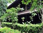 Тур в отель Banpu Ko Chang 3* 28