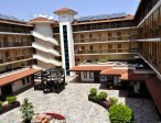 Тур в отель Club Hotel Phaselis Rose 5* 16