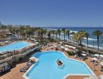 Тур в отель Sol Tenerife 4* 5