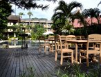 Тур в отель Phuket Island View 3* 9