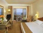Тур в отель Grand Resort 5*  22
