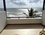 Тур в отель Pandanus Beach 4*+ 10