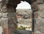 Тур в Каппадокию на майские Uchisar Kaya 9
