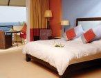 Тур в отель Grand Rotana Resort & Spa 5* 24