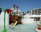Тур в отель Atlantica Oasis 4*  2