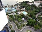 Тур в отель Pattaya Park 3* 45