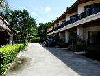 Тур в отель Klong Prao 3*  18