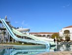 Тур в отель Reef Oasis Blue Bay 5* 13