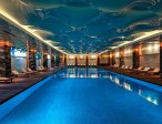 Тур в отель Voyage Belek Golf & SPA 5* 36