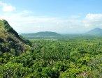 Йога-тур в Шри-Ланку 2018 16