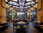 Тур в отель Centara Grand Mirage 5* 7