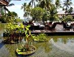 Тур в отель Dusit Thani Laguna 5* 25