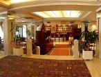 Тур в отель Jo-An Palace 4* 14