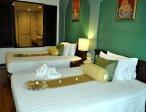 Тур в отель Ravindra Beach 4* 5