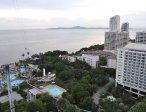 Тур в отель Pattaya Park 3* 44