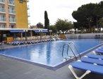 Тур в отель Cartagonova 3* 1