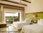 Тур в отель Barcelo Bavaro Palace Deluxe 5* 33