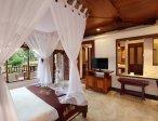 Тур в отель Bali Tropic Resort & Spa 5* 25