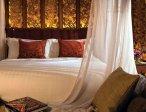 Тур в отель Four Seasons Resort Bali At Sayan 5* 4