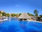 Тур в отель Gran Bahia Principe Premier Turquesa 5* 7