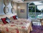 Тур в отель Maxx Royal Belek Golf Resort 5* 117