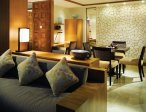 Тур в отель Grand Hyatt Nusa Dua 5* 9