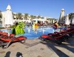 Тур в отель Rixos Sharm El Sheikh 5* 17