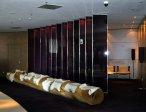 Тур в отель Rаdisson Blu 5*  27
